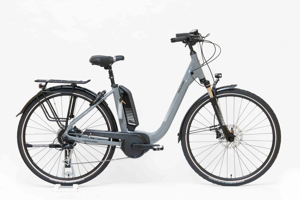 Fahrradladen_Pforzheim_Simoes_Bikes_001.