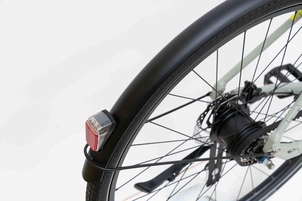 Fahrradladen_Pforzheim_Simoes_Bikes_088.