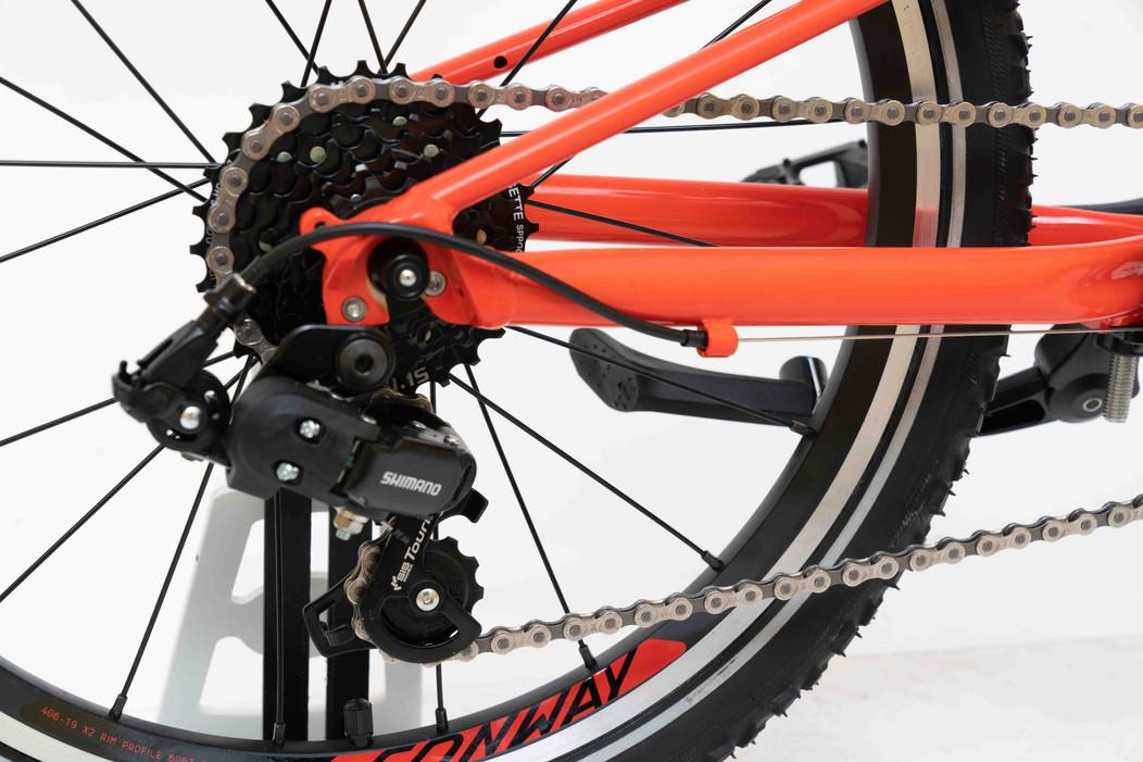 Fahrradladen_Pforzheim_Simoes_Bikes_141.