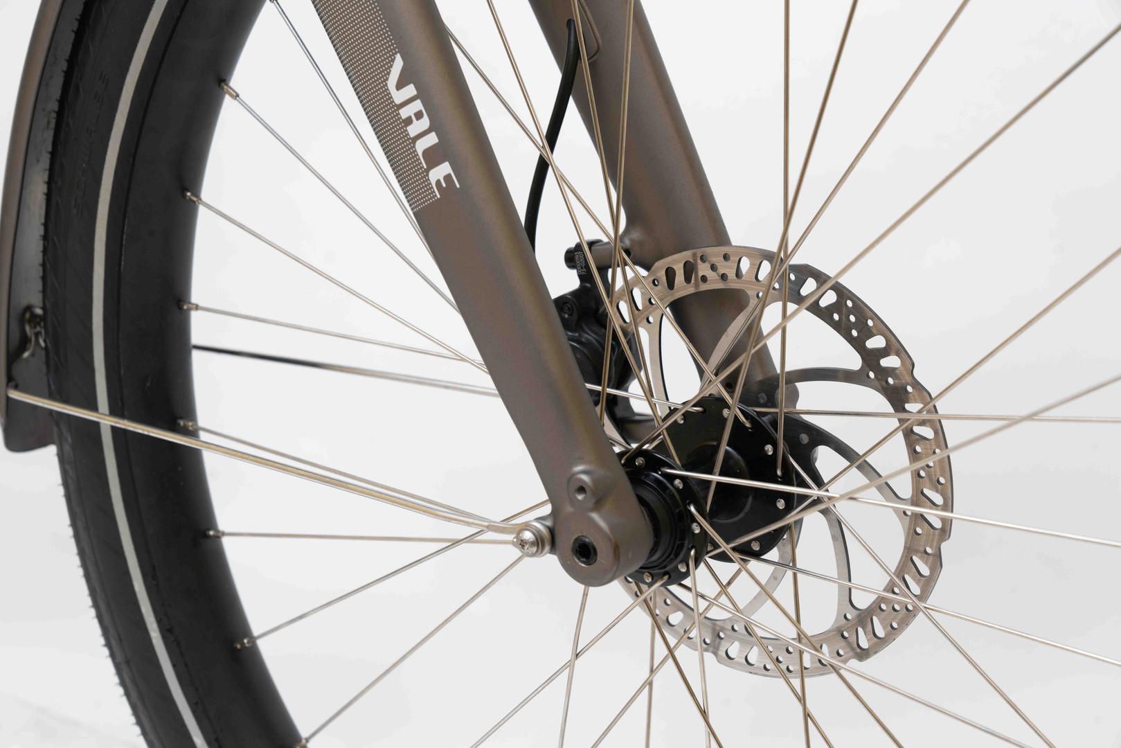 Fahrradladen_Pforzheim_Simoes_Bikes_104.