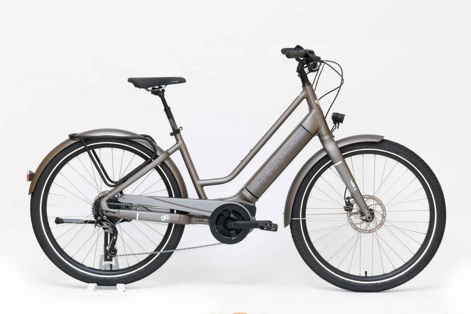 Fahrradladen_Pforzheim_Simoes_Bikes_101.
