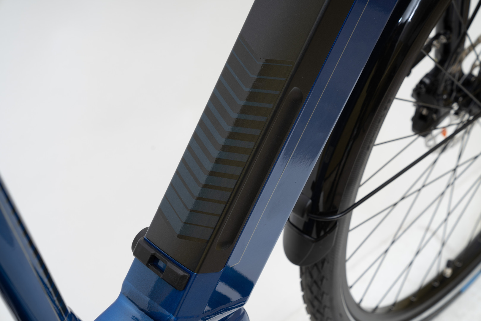 Simoes_Fahrrad_018.jpg