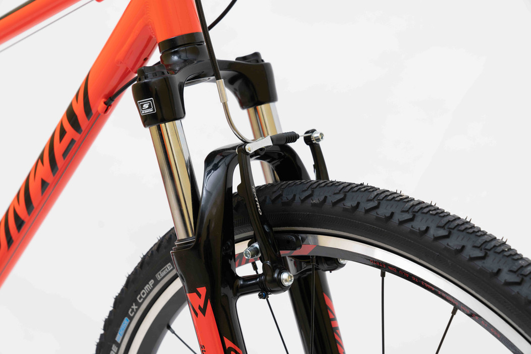 Fahrradladen_Pforzheim_Simoes_Bikes_132.