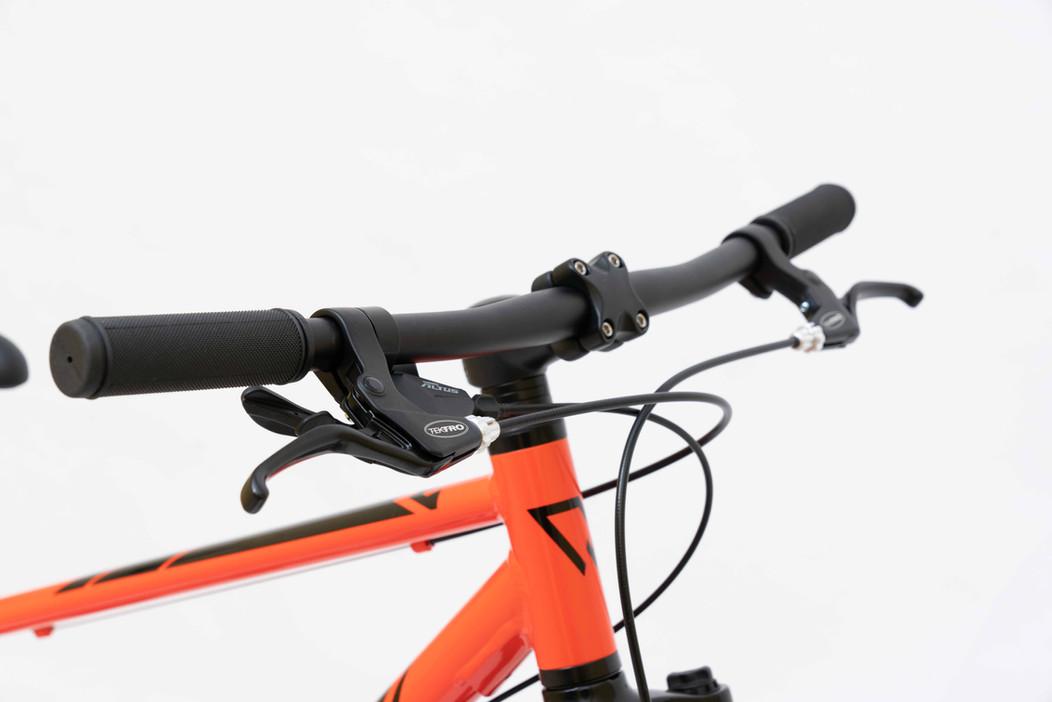 Fahrradladen_Pforzheim_Simoes_Bikes_131.