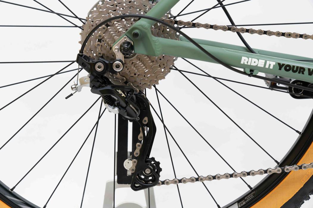 Fahrradladen_Pforzheim_Simoes_Bikes_053.