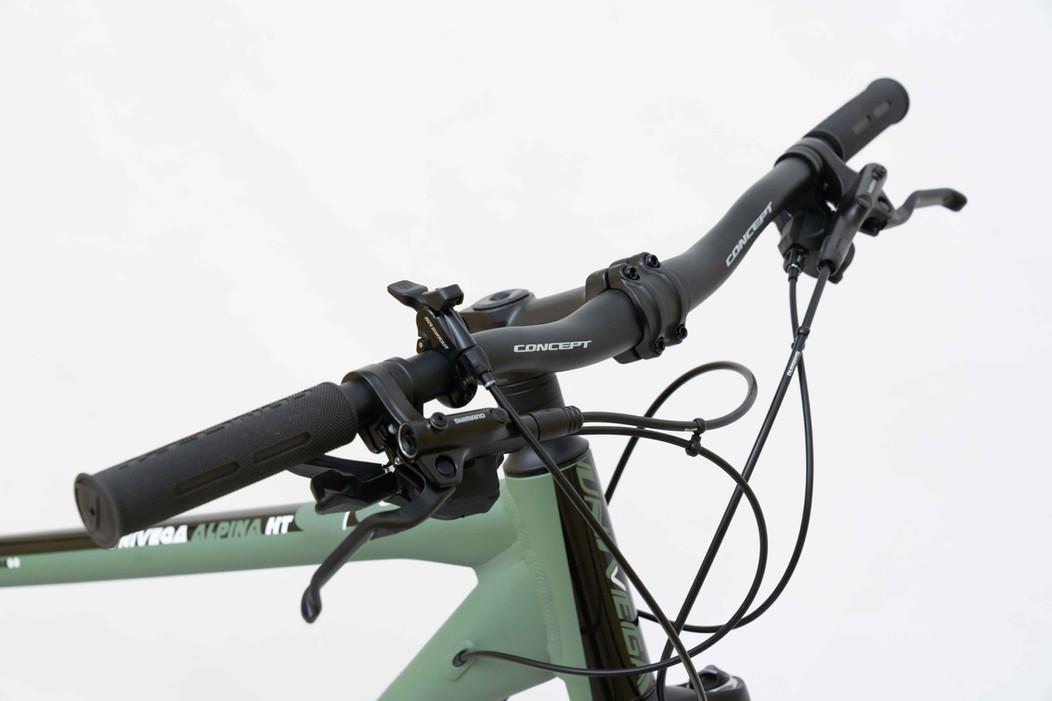 Fahrradladen_Pforzheim_Simoes_Bikes_049.