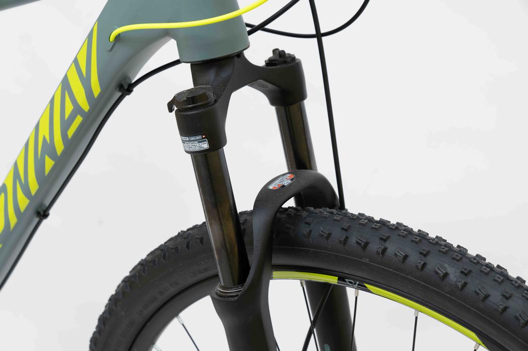 Fahrradladen_Pforzheim_Simoes_Bikes_066.