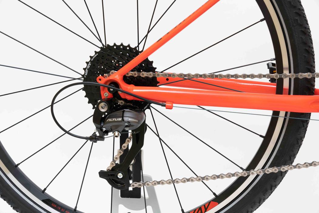 Fahrradladen_Pforzheim_Simoes_Bikes_134.