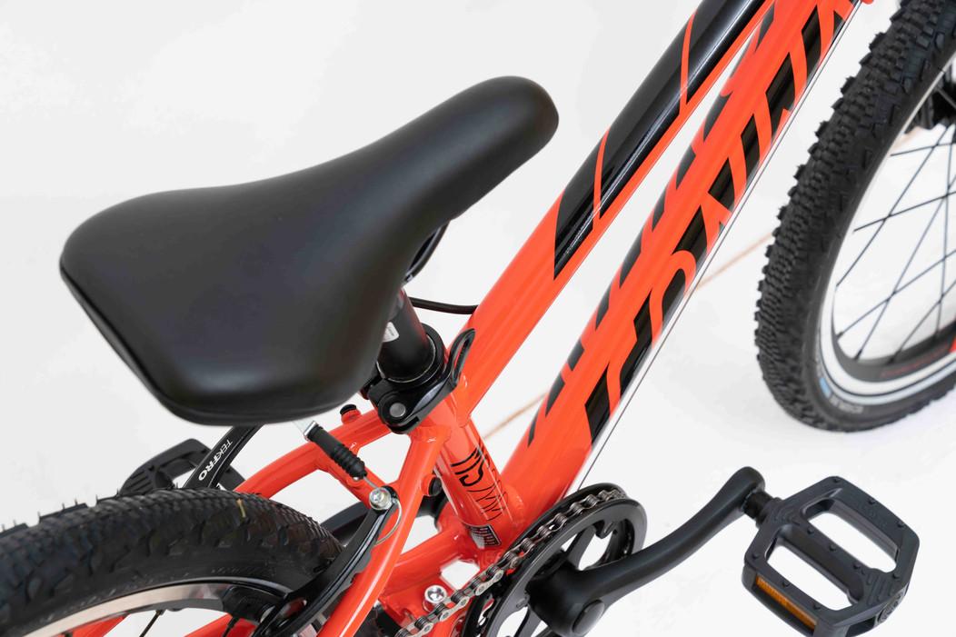 Fahrradladen_Pforzheim_Simoes_Bikes_142.