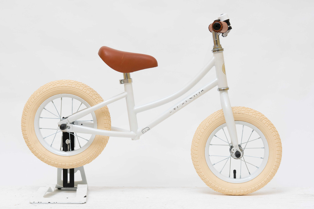 Fahrradladen_Pforzheim_Simoes_Bikes_144.