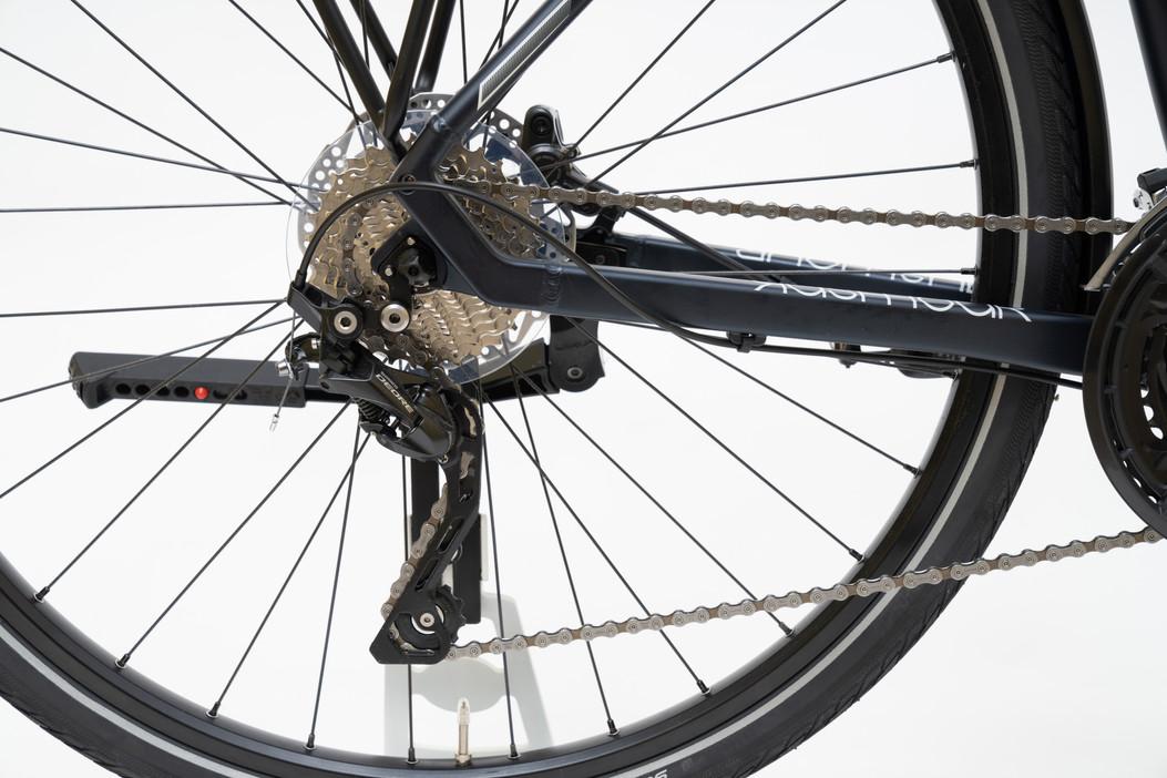 Simoes_Fahrrad_092.jpg