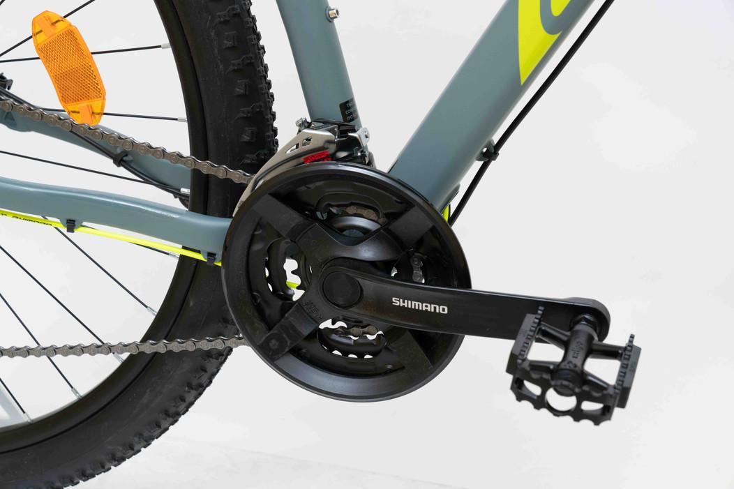 Fahrradladen_Pforzheim_Simoes_Bikes_068.