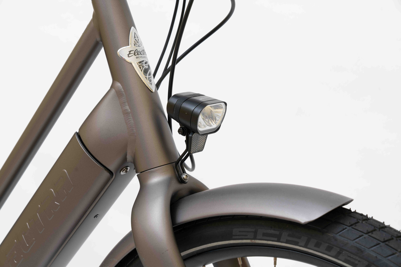 Fahrradladen_Pforzheim_Simoes_Bikes_103.