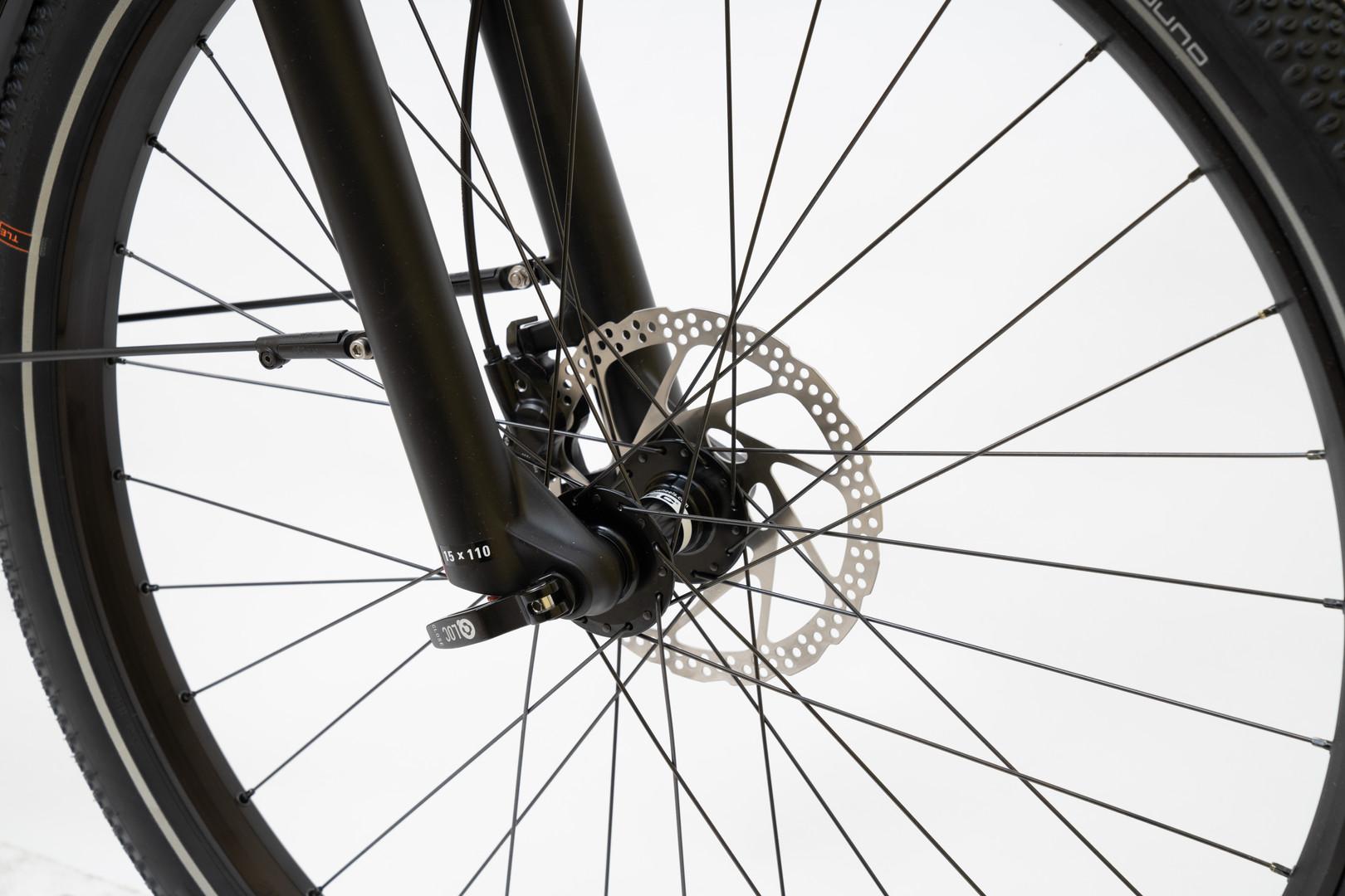 Simoes_Fahrrad_032.jpg