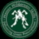 Wessex Wilderness Round Logo Green deliv