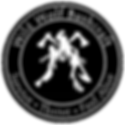 wildwolf round logo.png