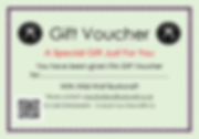 voucher wwb with qr code - Copy.PNG