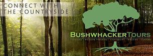 Bushwhacker tours.JPG
