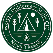Wessex Wilderness Round Logo Green NEW May 2020.png