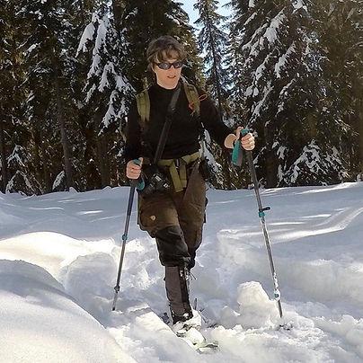 vee ski pic.jpg