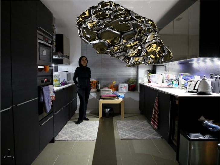 kitchen to replace.png