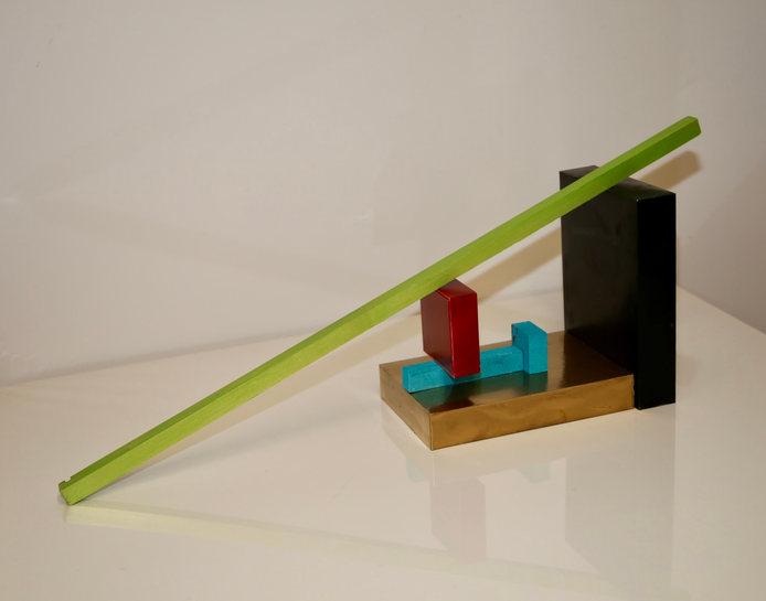 Object Rec 4