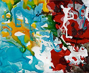 Colourful Abstract 2.jpg