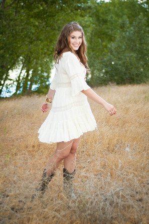 Krista Chase Photography