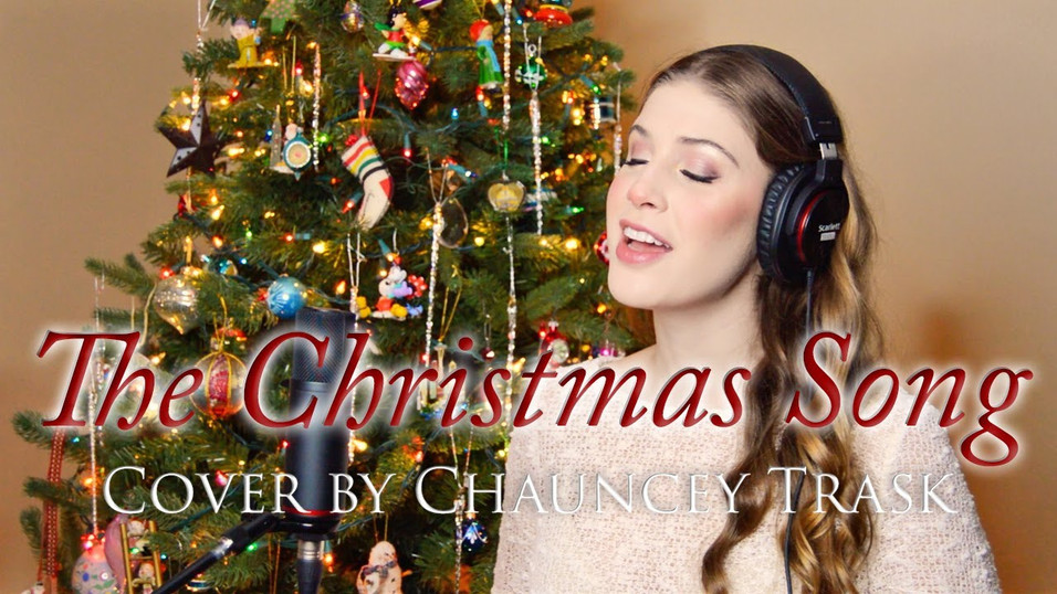 The Christmas Song Cover