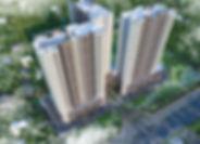 _Prestige-Park-Square-Aerial-View.jpg