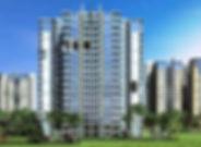 40013105_1_Shapoorji-Pallonji-ParkWest_1
