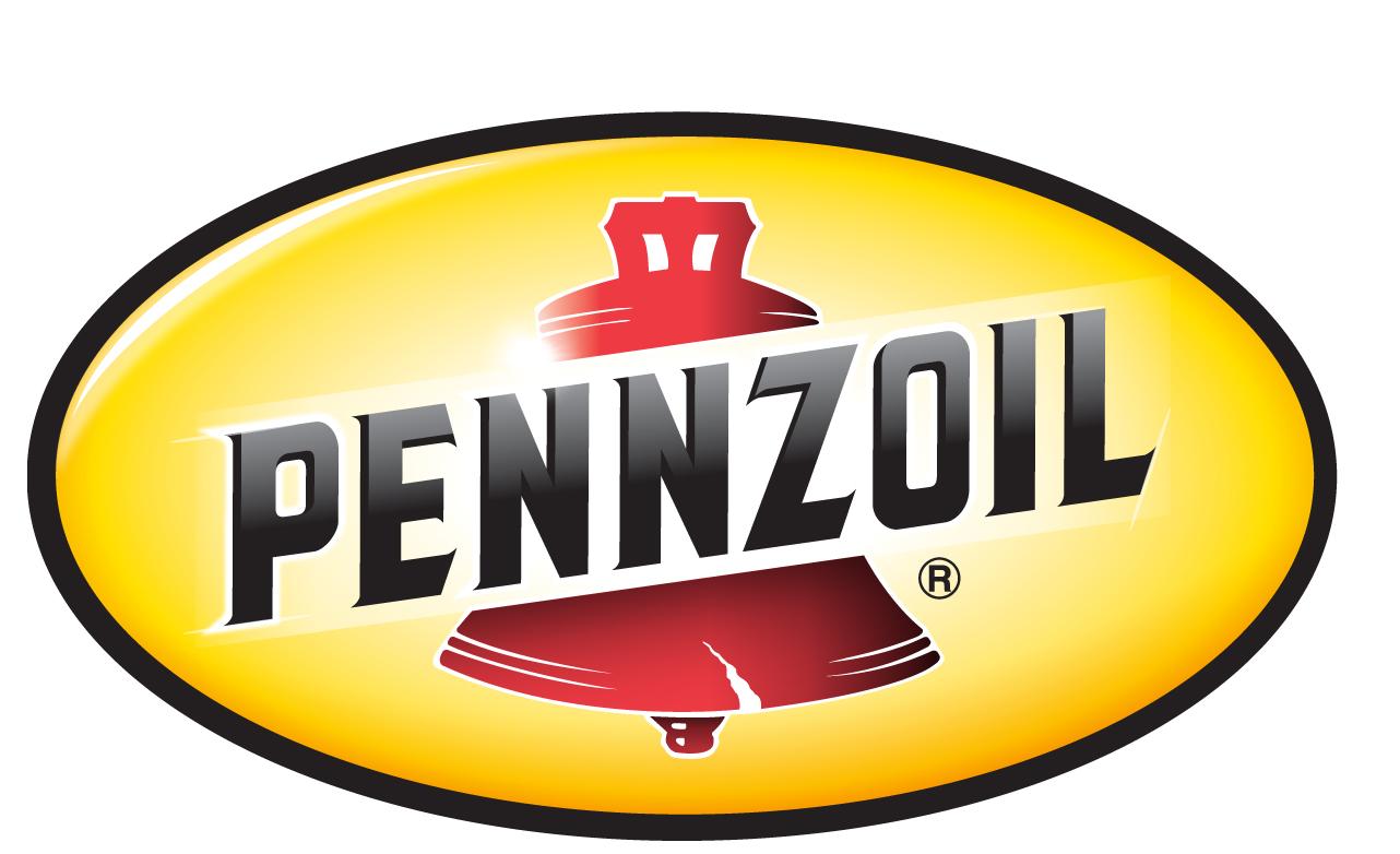 Pennzoil Near Me >> Pennzoil Pewaukee