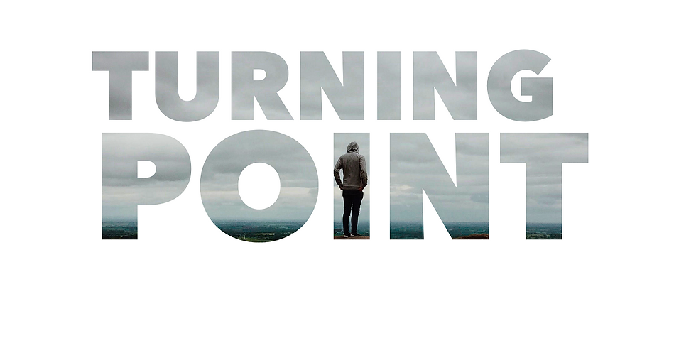 Turning Point Growth Group