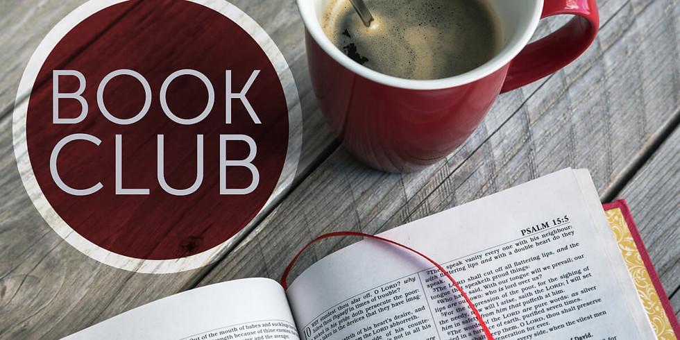 WOH Book Club