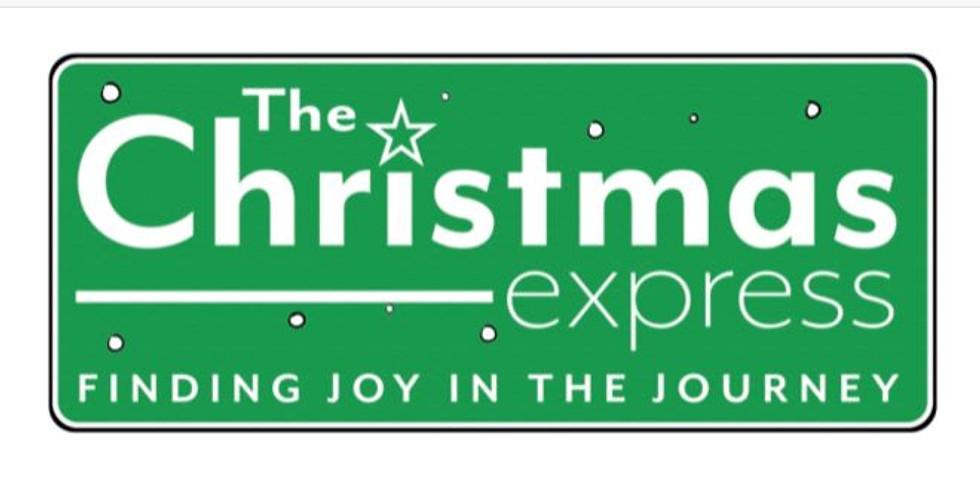 The Children's Christmas Program