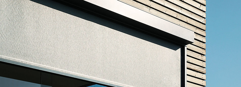 ROMA Textilscreen-header.jpg
