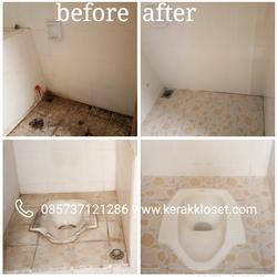 cleaning service kamar mandi denpasar bali