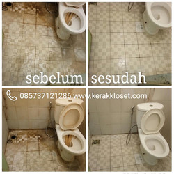 jasa kamar mandi