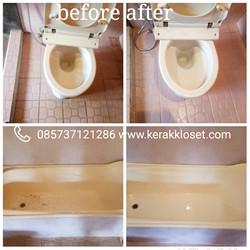 cleaning service kamar mandi