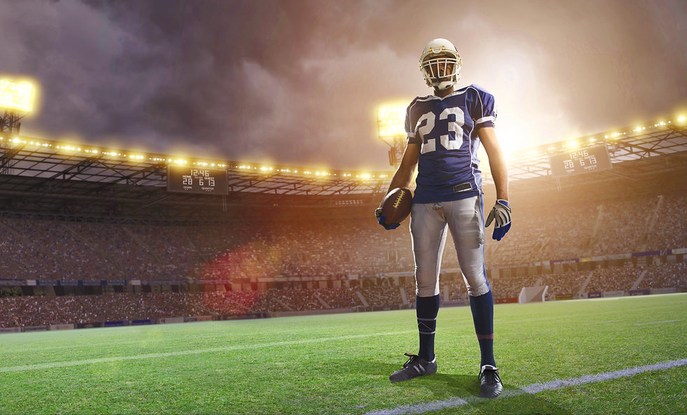 American Football Player_edited.jpg