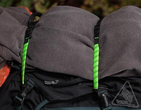 ROK Pack Adjustable Strap - Medium Duty