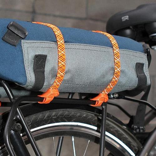 ROK Commuter Adjustable Straps