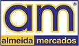 Almeida-Mercados.jpg