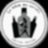 la-balade-des-terroirs-logo.png