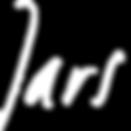 logo-jars.png