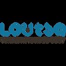 logo-loutsa-torrefacteur-cafe-2.png