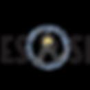 LOGO-SHIRA-NEW_site_Mini.png.webp
