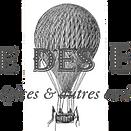 Place-des-epices-logo-ballon-ccf.png