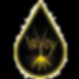 irvoy logo.png