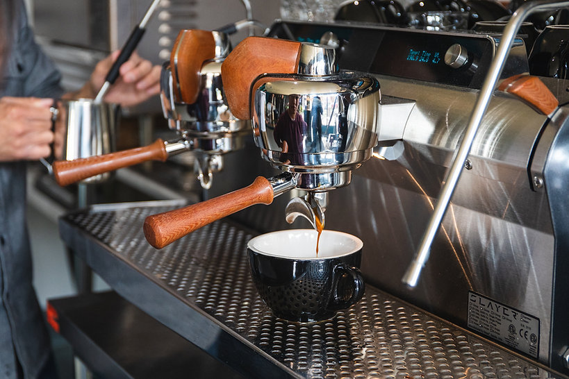 Espresso_002.jpg